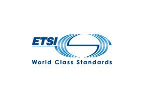ETSI-logo-v3