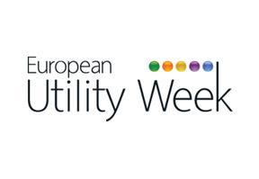 European-Utility-Week-v1