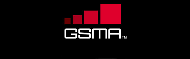 Mobile industry embraces new GSMA Embedded SIM specification to speed Internet of Things growth