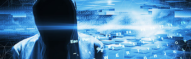 'Cyber Security Awareness month' comes to a close, but don't let your M2M guard down