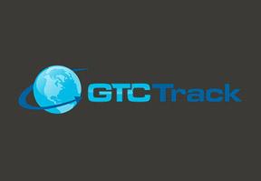 GTC-Track-logo-v1