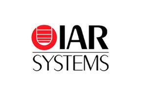 IAR-systems-v1