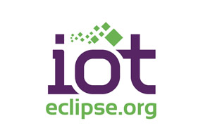 Eclipse Foundation unveils open IoT Stack for Java