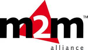 M2M_Alliance