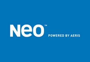 Neo-logo-v1