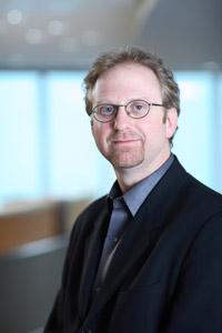 Paul-Daugherty----Accenture