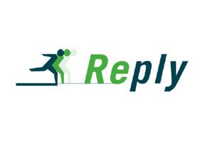 Reply-v1
