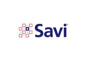 Savi-logo-v2