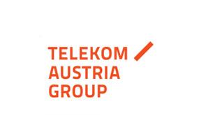 Telekom-Austria-Group-v1
