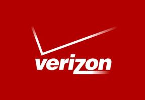 Verizon-logo-v1
