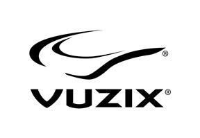 Vuzix-logo-v2