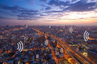 WirelessLogicSierraWireless