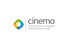 cinemo-logo