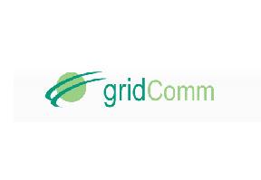 grid-Comm-logo