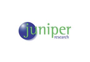 juniper-research-logo-v1