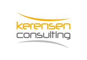 kerensen-consulting-v1