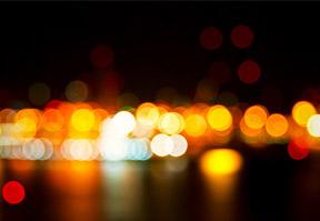 light-image