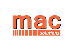 m.a.c-logo