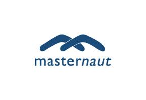 masternaut-logo-v1