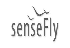 senseFly-logo-v2