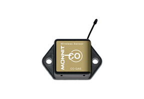sensor-v1