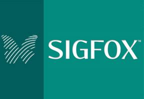 sig-fox-logo-v1