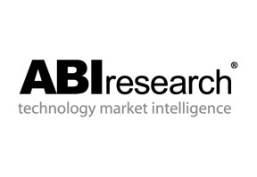 ABI-research-logo