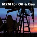 Banner-Iot&Oil