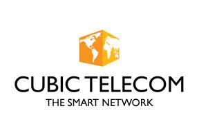 Cubic-Telecom-1