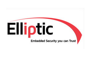 Elliptic-logo
