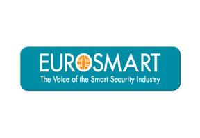 Eurosmart-logo