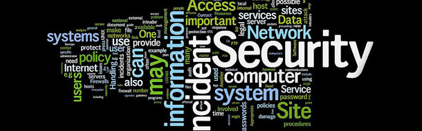 Internet of Things industry is right to put security centre stage, says ARM
