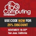 The FOG Computing Expo