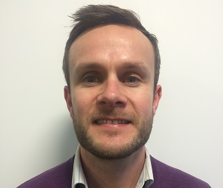 Gavan Murphy, director of Marketing - EMEA, Globalstar
