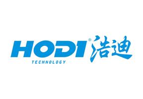 Hodi-Technology-logo