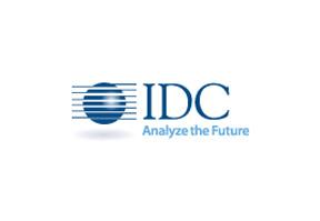 IDC-logo-v1