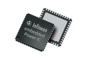 Infineon-1