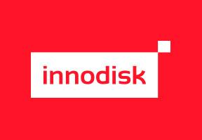 Innodisk-logo