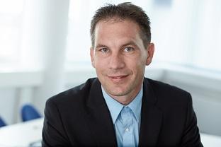Jochen Kilian, ULE Alliance