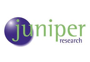 Juniper-Research-logo