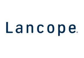Lancope-1