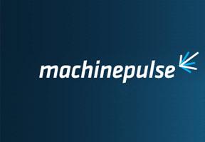 MachinePulse-logo