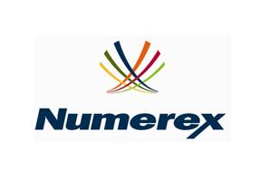 Numerex-logo