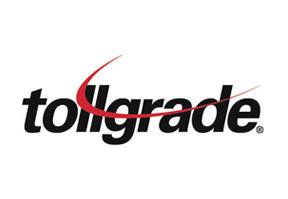 Tollgrade-logo