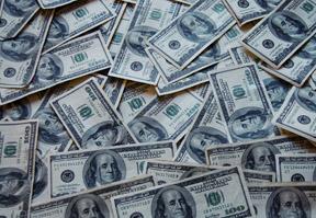 money-v1