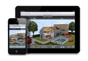smart-home-v1
