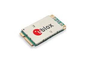 u-blox-1