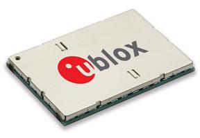 ublox-v1