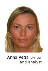 Anna-Vega-image