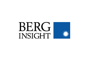 Berg-Insight-logo-v1